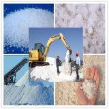 바다 소금 구매자 산업 소금 염화 나트륨