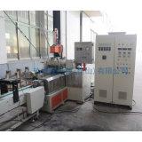 Singola macchina del laboratorio di pelletizzazione della vite dell'impastatore