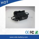 Laptop Adapter Soem 45W 19V AC/DC Adapter für Asus Zenbook Ux31e-Xh72 Ultrabook