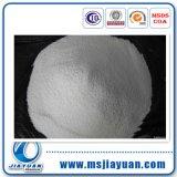 Pente industrielle de 99.2% alcalis minéraux/de carbonate de sodium pour la poudre détergente