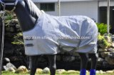 卸し売り馬装置によってはナイロン網のはえシートが自由に呼吸する
