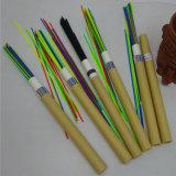 PLA 아BS 펜 물자를 인쇄하는 3D 펜을%s 3D 필라멘트의 중국 공급자 작은 포장