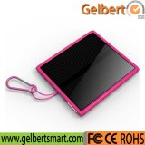 Hot Selling 20000mAh Dual USB Mobile Solar Charger