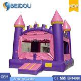 Castello rimbalzante di salto gonfiabile del Bouncer del castello di rimbalzo della fabbrica