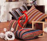 Aufbereitetes Hc Fiber für Filling Pillows 6D*32/64mm