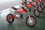 A melhor bicicleta barata de venda da sujeira