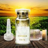 Sérum magique de soins de la peau de sérum de soie et de coenzyme d'Anti-Ride de polypeptide de Chitosan du meilleur produit d'Anti-Ride