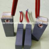 Профессиональное изготовление Щетки Сделано в Китае (NCC634)