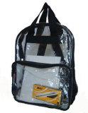 Kundenspezifischer haltbarer Rucksack-Beutel mit Drawstring