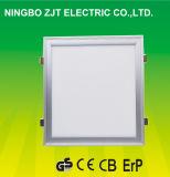 600*600 vierkante LEIDENE Lichte Inrichting met GS Ce- ERP Certificaat