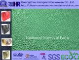 Прокатанная высоким качеством ткань /Laminating /Lamination PP Spunbond Nonwoven (номер A10G009)