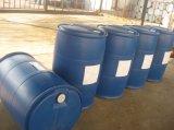 1, 6-Dichlorohexane|Dichloride van Hexamethylene|2163-00-0