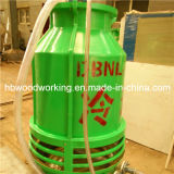 Faire-dans la vente en bois de four de dessiccateur de fournisseur de la Chine de la fabrication