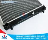 Автоматический алюминиевый радиатор для Suzuki Nahlo'2013 Mt с хорошим качеством