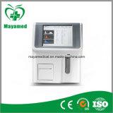 Analyseur automatique de la hématologie My-B003