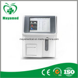 Mi-B003 Auto analizador hematológico