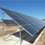 C H 더미 태양 부류 시스템