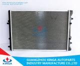 2016 Nieuwe Stijl voor de Radiator Assem van MT van Volkswagen Seat Cordoba 2002 met Tank 6qe. 121.253A