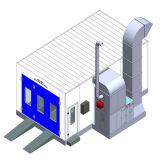 Краска Jf печет будочку брызга оборудования автомобиля будочки автоматическую