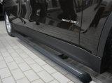 Power Side Step pour BMW- X5