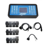 2016 UniversalSuper MVPKey Programmer MVP PRO Key Code Reader Latest V15.2 englisches/spanisches Works für Multi-Brand Vehicles