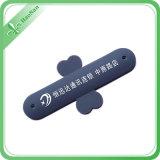 Basamento Brand-New alla moda del telefono delle cellule del PVC di qualità realizzabile