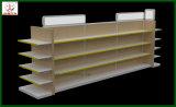 De economische Tweezijdige Houten Plank van de Supermarkt (jt-A30)