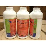 雑草防除のためのベストセラーのAgrochemicals Amitraz