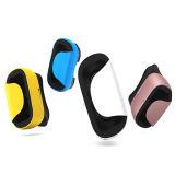 Zet 3D Hoofd van de Levering van de fabriek Glazen van Vr van de Werkelijkheid van de Doos Vr de Virtuele & Afstandsbediening Bluetooth op