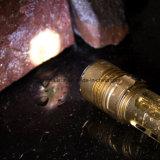 5 Modus-mächtiges Licht mit Cer, RoHS, MSDS, ISO, SGS