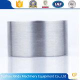 中国ISOは製造業者の提供の精密金属部分を証明した