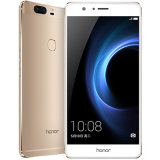 "Huawe Honor V8 5.7 "" FHD Kirin 950 Octa Core 4G Fingerprint Dual SIM Smartphone"