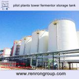 Storage Terminal T-31のための化学薬品Phenol Acetone Tank