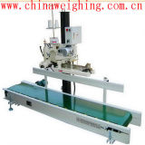 Cwe Sales, Dry Powder и Efficient Rapid Automatic Sewing Machine