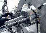 Auto-Motor-Stabilisator mit spätester dynamischer balancierender Technologie