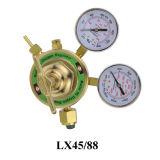 Новый Н тип регулятор кислорода, Lx45/88