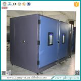 High-Tech Kamer van de Vochtigheid van de Temperatuur van de Precisie de Constante