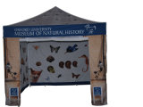 [غزبو] سريعة مرتفعة يفرقع يطبع يطوي [غزبو] فوق [غزبو] خيمة لأنّ عمليّة بيع