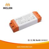 120W impermeabilizzano l'adattatore di potere del LED con Ce