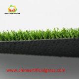 골프 퍼팅 그린을%s 16mm 간격 인공적인 잔디밭