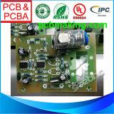 PWB für Industrial Control medizinische Ausrüstung Power Supply