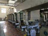 Prensas de alta velocidad usadas del rotograbado de la mejor calidad de Shandong