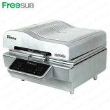 Máquina de impressão St-3042 da foto da imprensa do calor do Sublimation de Freesub 3D