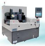 Ogs Glasplatte Abdeckung Grinding CNC-Maschine mit CCD-