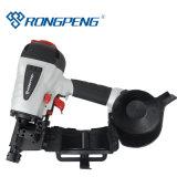 De pneumatische Spijkermaker van /Coil van het Hulpmiddel (RP9910/CN45)