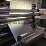 Пленка слоения алюминиевой фольги упаковки VMPET/Al/Pet/PE