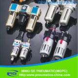 Airtac/тип источник SMC/Festo воздуха подготовляет блок