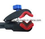 Soporte de la reparación de la bicicleta del nuevo producto de la alta calidad para la bici (HDS-001)