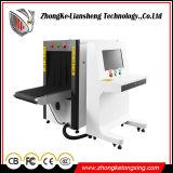 X preço da máquina de raio X da segurança do equipamento da raia