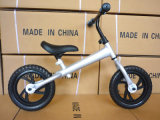 Nessun-Pedale /No che addestra la bici dell'equilibrio delle rotelle per i bambini
